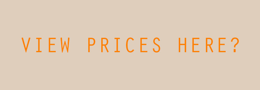 Should Your Wedding Photography Package Prices Be Displayed On Your