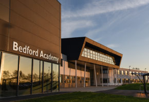 Photography courses in Bedford