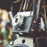 Photography courses Bedford